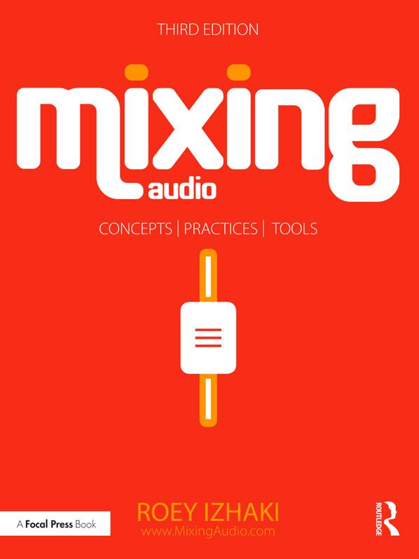 Mixing_Audio
