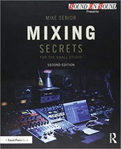 Mixing_Secrets