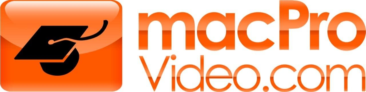 mPV Logo Landscape Block